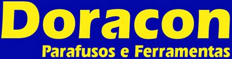 logo_doracon_parafusos_ferramentas