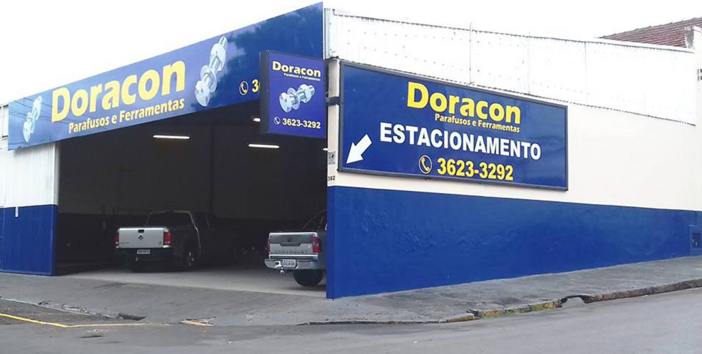 banner_01_doracon