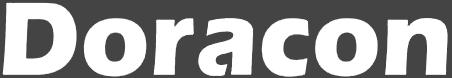 logo_doracon_parafusos_ferramentas_rodape