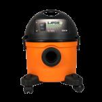 Aspirador Residencial Compact ECO 12