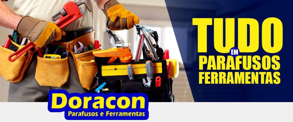 tudo_ferramentas_parafusos_doracon